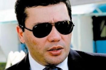 Estado lança edital abrindo a possibilidade de empresa privada...