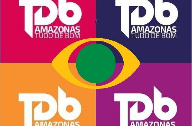 AMAZONAS TUDO DE BOM Estreia neste sábado dia 30 na Tela da Band