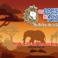 AMAZONAS TUDO DE BOM  Traz programa especial de Natal