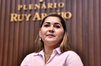 PRESIDENTE FIGUEIREDO PEDE OXIGÊNIO AO GOVERNO DO ESTADO