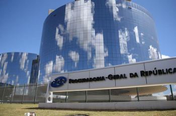 MPF denuncia desembargadora do Amazonas por venda de decisões